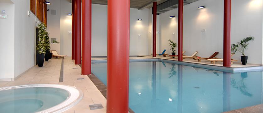 Edenarc_Indoor pool(2).jpg
